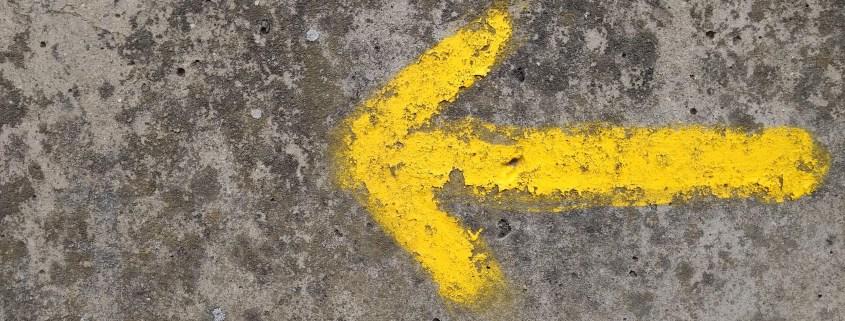 flecha-camino