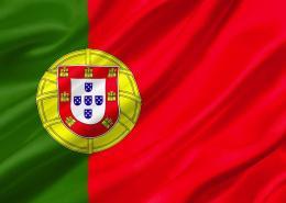 bandera-de-portugal
