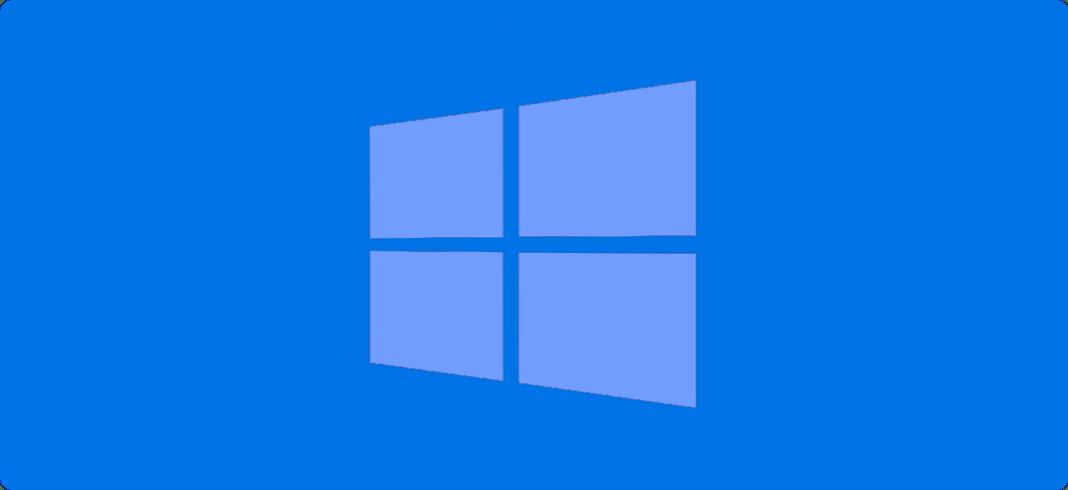 Eliminar residuos de programas desinstalados en Windows 10