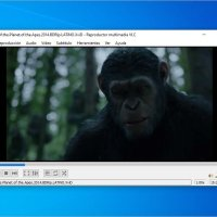 Cómo configurar VLC Media Player para hacer streaming en red local