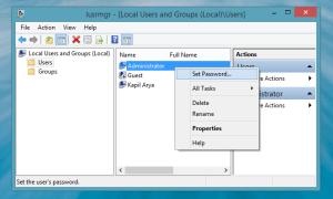 Habilitar Cuenta de Administrador Local de Windows 8.1 en Modo de Grupo-3