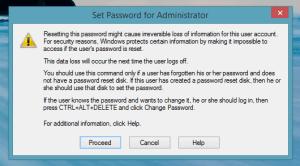 Habilitar Cuenta de Administrador Local de Windows 8.1 en Modo de Grupo-4