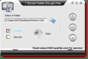 5 Programa de Cifrado de Archivos para Windows-5