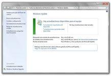 Solucionar Error 80070103 de Windows Update