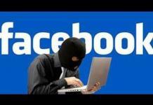 Que hacer cuando tu Facebook ha sido hackeado