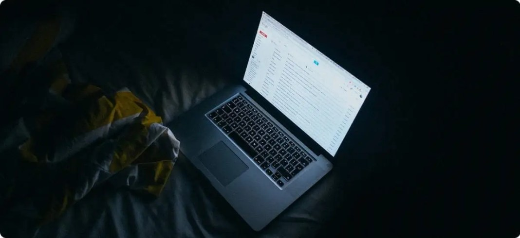 Me hackearon mi cuenta de Google Gmail