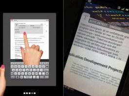 traductor de idiomas para Android
