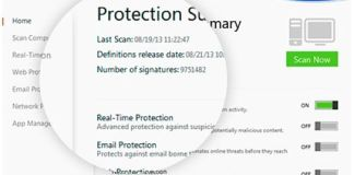 Ad-Aware Free Antivirus Gratis