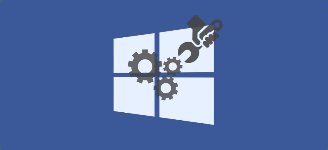 Cómo optimizar y acelerar mi PC o laptop Windows 10