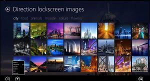 Personaliza tu escritorio y pantalla de bloqueo en Windows 10 con Wallpaper for Windows
