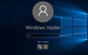 Cómo deshabilitar la pantalla de bloqueo en Windows 10