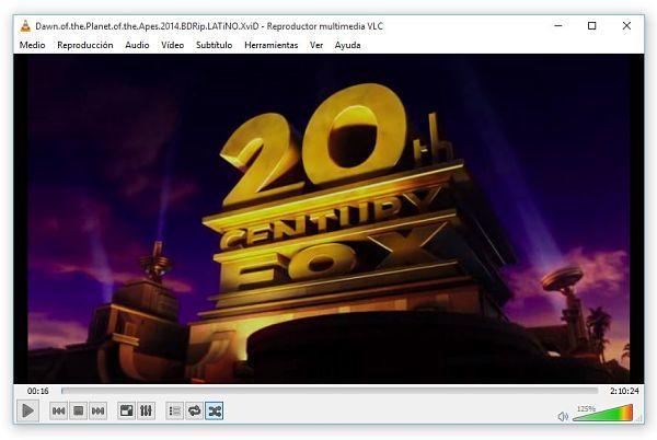 VLC Media Player: Lista de los mejores reproductores de video para Windows 10
