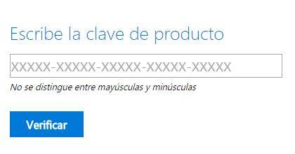 Cómo descargar Windows 7 legalmente desde Microsoft