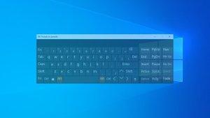 5 trucos para el teclado que pueden ser productivos en Windows