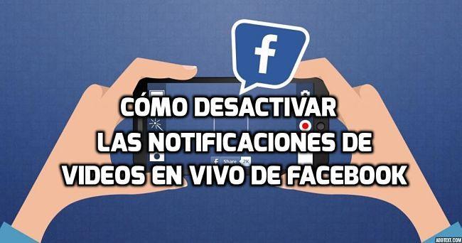 desactivar-notif-facebook-live6
