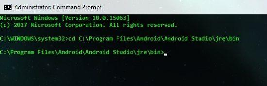 Cómo detener actualizaciones de aplicaciones específicas en Android
