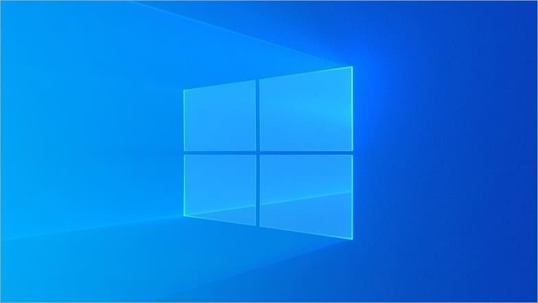 Cómo cambiar el nombre de mi pc en Windows 10