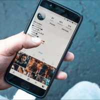Cómo saber quién te deja de seguir en Instagram manual o con app