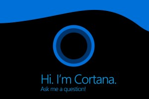 Cómo Activar Cortana en Windows 10