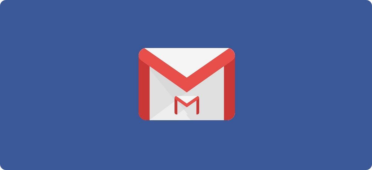 Cómo adjuntar correos en Gmail