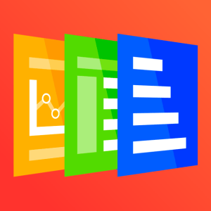 Las mejores 11 aplicaciones gratis de Microsoft store para Windows