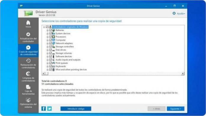 Driver Easy: Programa para buscar, descargar y actualizar drivers automaticamente gratis en Windows.