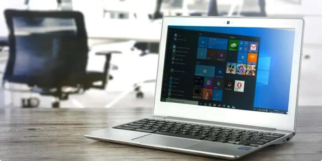 Solucionar mi PC se congela Windows 10