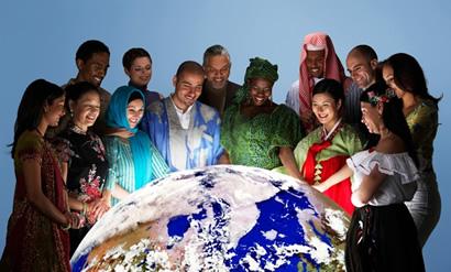 Coherencia Global