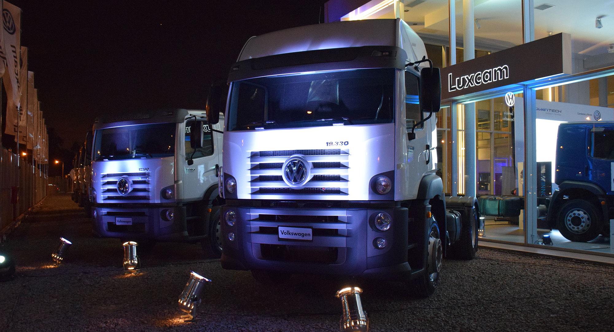 camiones-vw