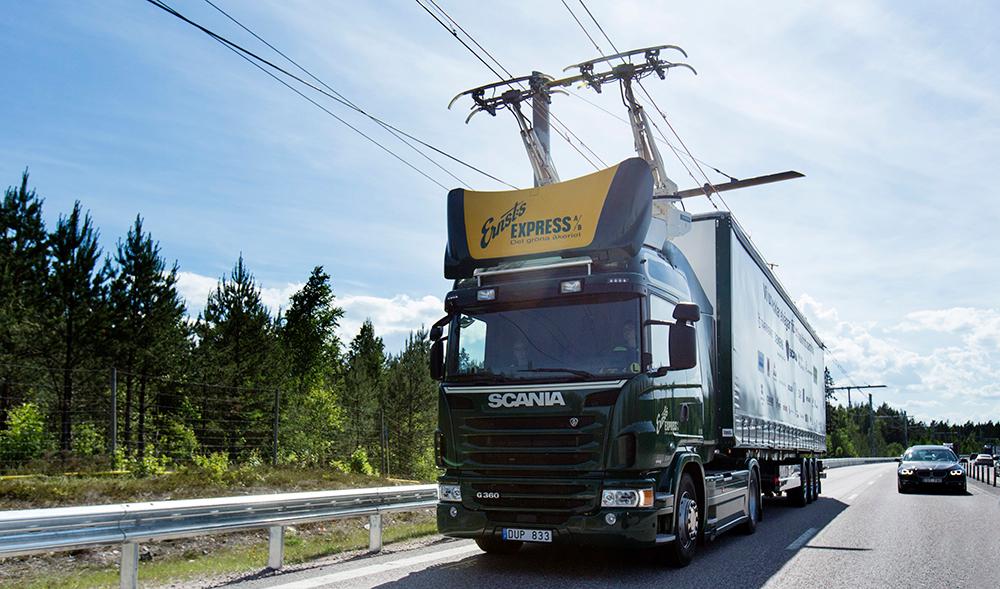 scania-en-la-primer-ruta-electrica-del-mundo