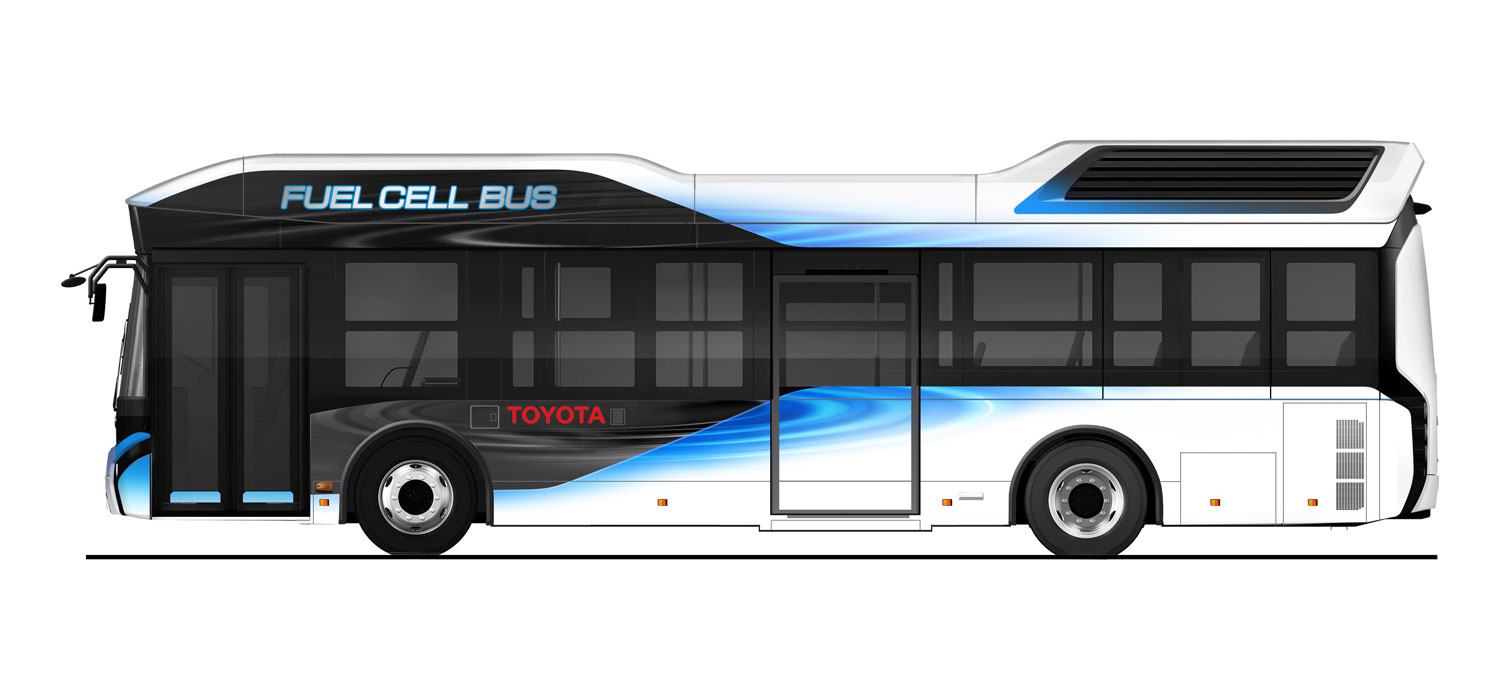 bus-toyota-fuel-cell