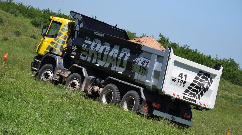 scania-camion-volcador