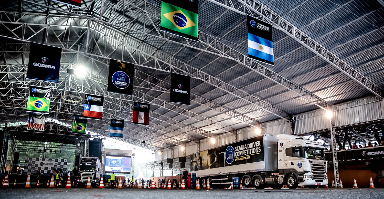mejor-conductor-de-camiones-de-latinoamerica
