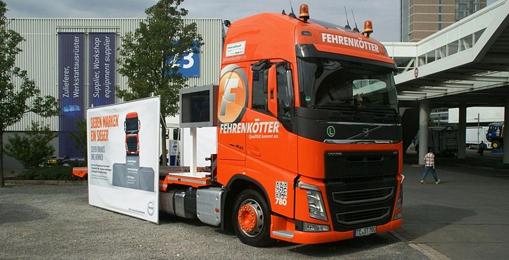 volvo-trucks-ganador