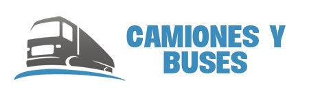 Noticias de Camiones y Buses