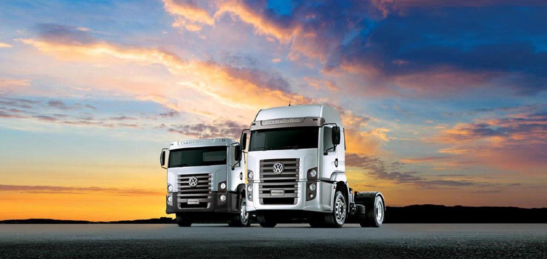 portada vw camiones
