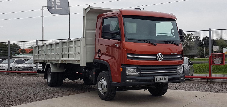 camiones-delivery