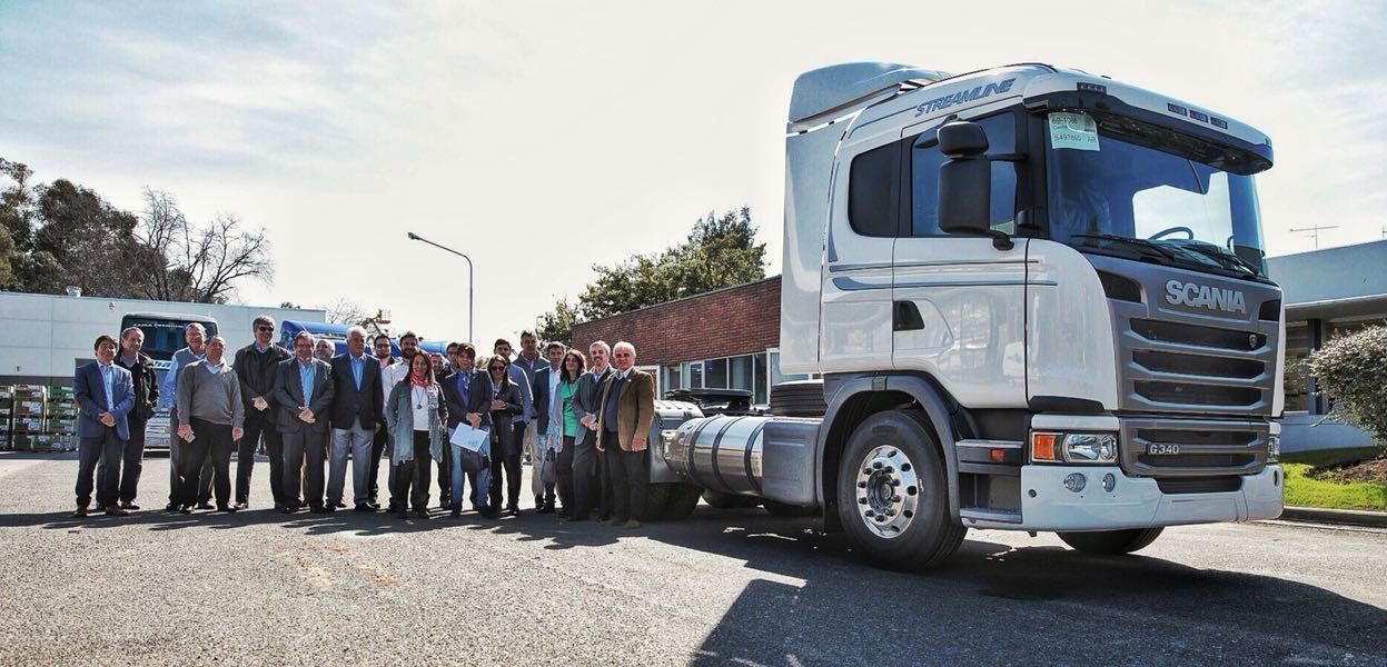 camiones-scania