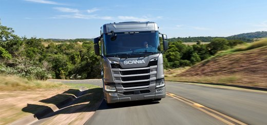 scania next gen