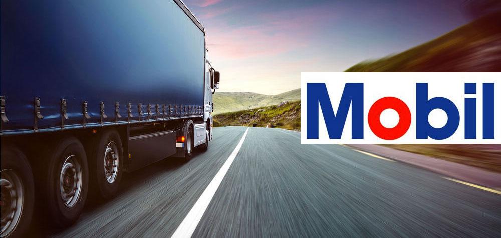 mobil camiones