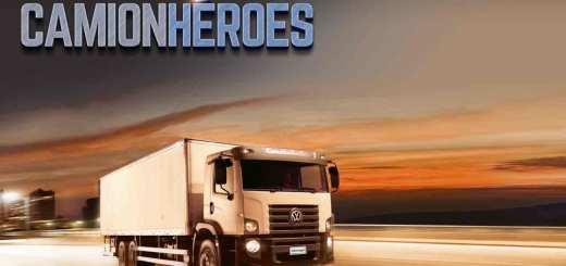 camionheroes