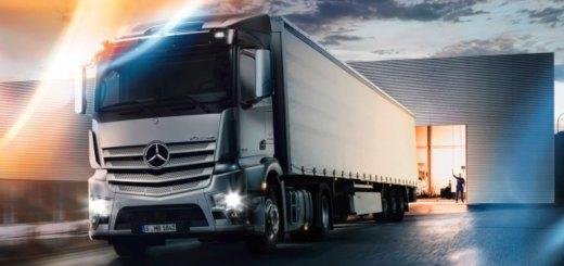 mb camiones
