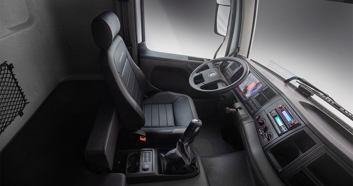 interior 24280