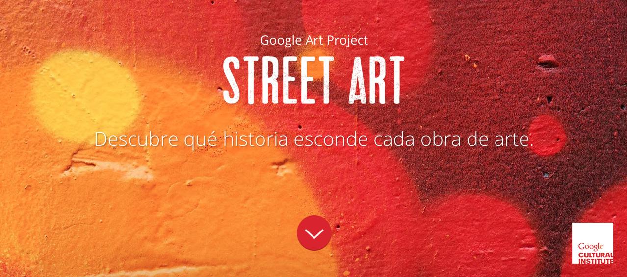Google Art Project 1