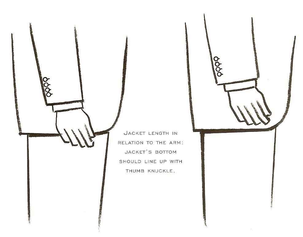 [camisaria-turquesa]-comprimento-do-blazer