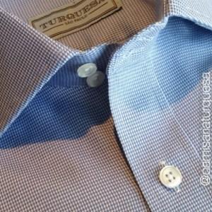 [camisaria-turquesa]-camisa-pied-pule-azul