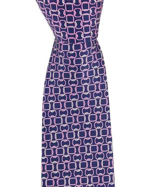 gravatas-4088