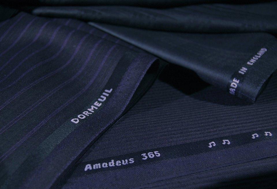 amadeus-365