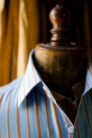 camisa-turquesa-joao-doria