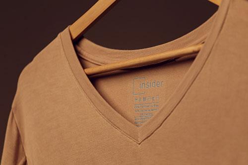 undershirt-insider-camiseta-anti-suor